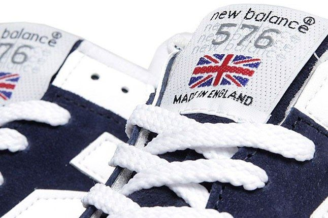 Made In England 576 1