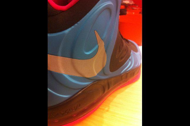 Nike Air Max Hyperposite 2012 07 1