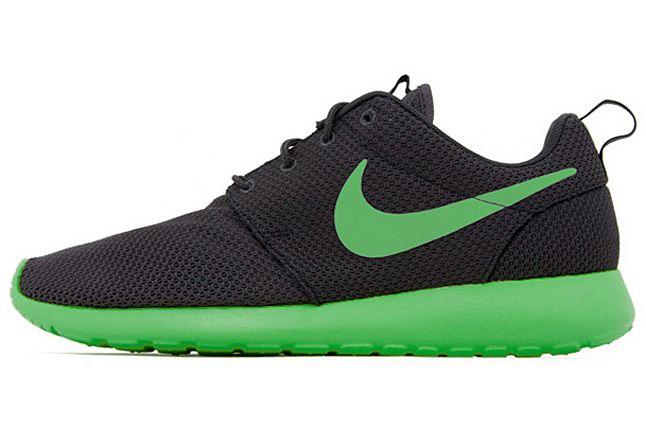 Nike Roshe Run Fall Preview 05 1