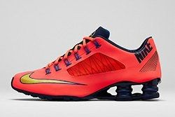 Nike Shox Magista And Mercurial Thumb