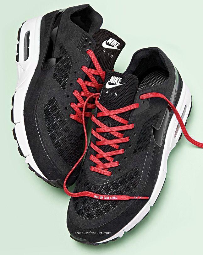 Nike Bw Torch Sneaker 1 1