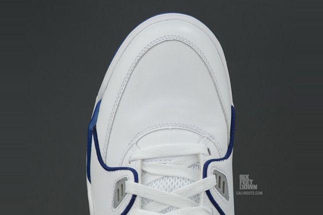 Nike Air Flight 89 Retro Quickstrike 04 1
