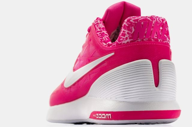 Nike Zoom Cage 2 1