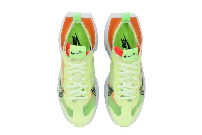 Nike Zoomx Vista Grind Green Top