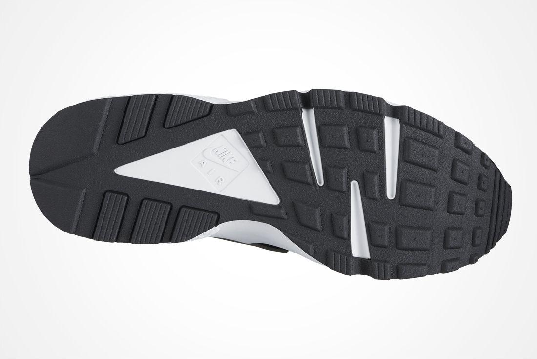 Nike Grey Pack 17