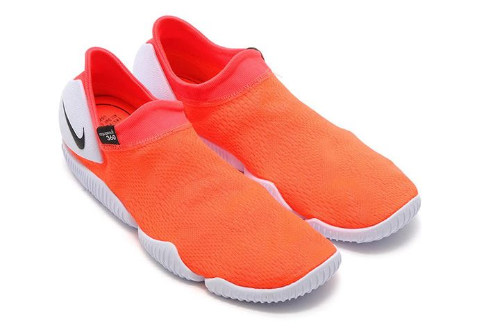 Nike Aqua Sock 360 2