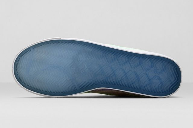 Nike Blazer Wmns Iridescent 2