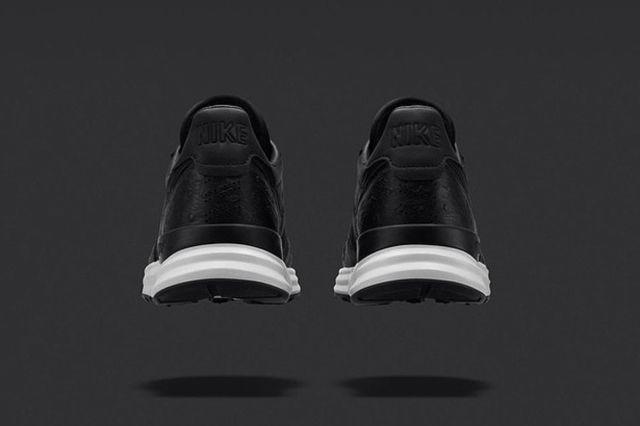 Soph X Nike Lunar Internationalist 3