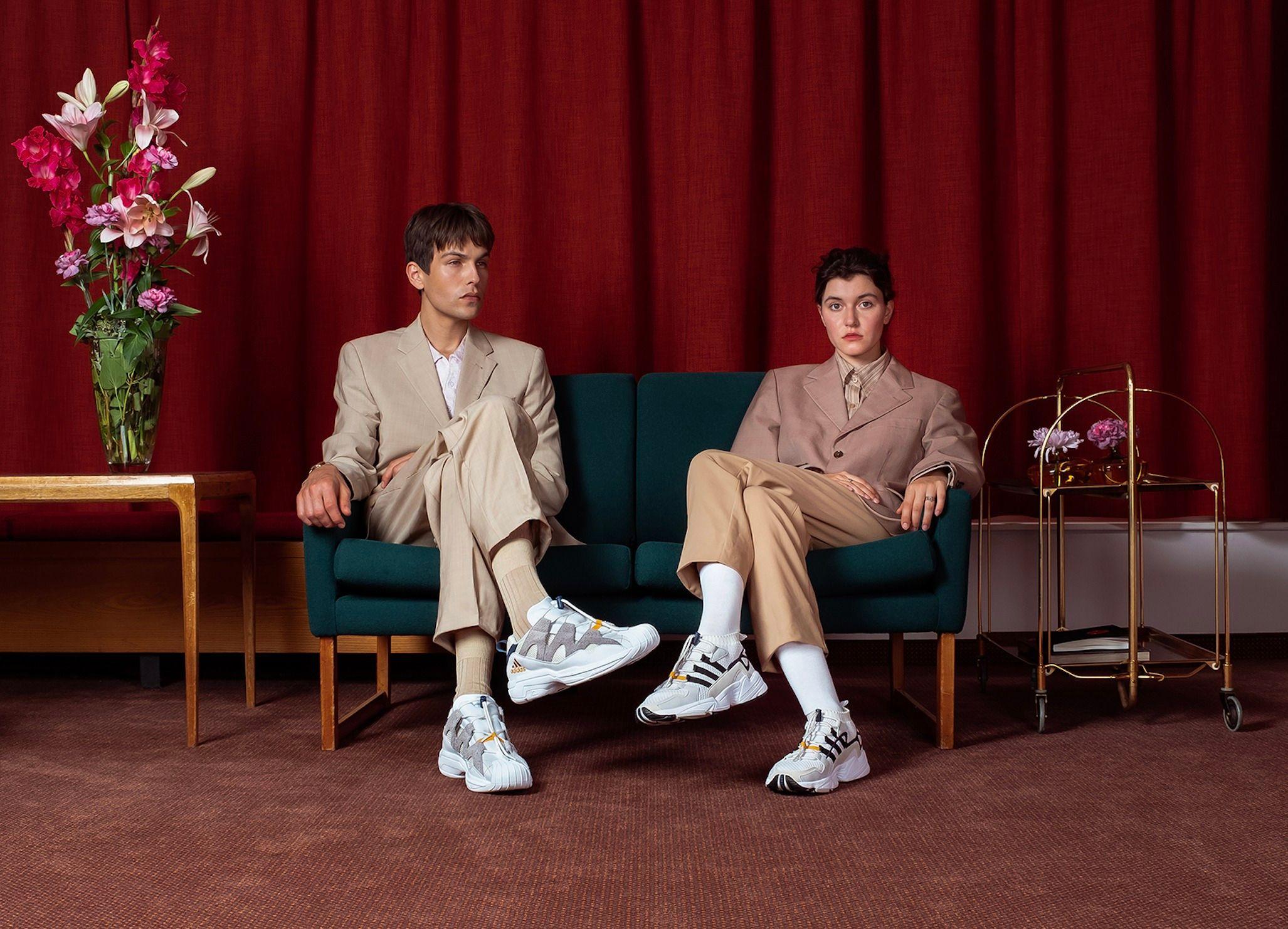 Adidas Consortium Ss2G Blue White Bc0698 5 Sneaker Freaker1