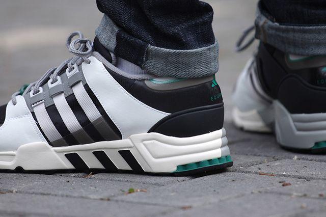 Adidas Equipment Support 93 3