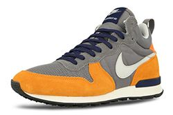 Nike Internationalist Mid 7