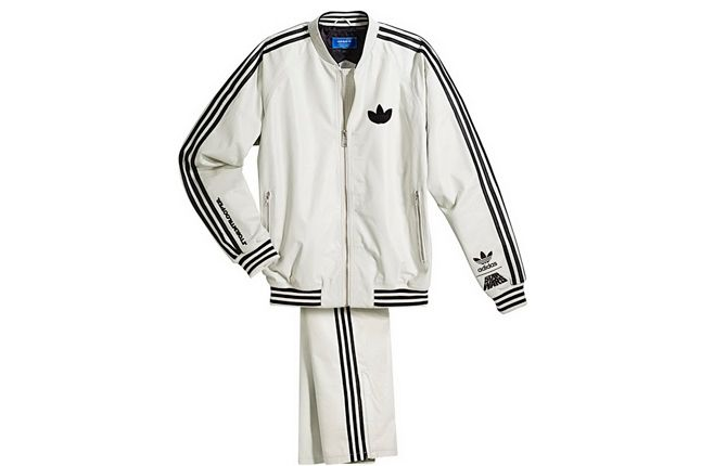 Adidas Star Wars 2011 22 1