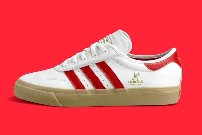 Adidas Adi Ease Universal 12