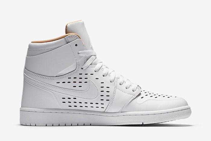 Air Jordan I Perf3