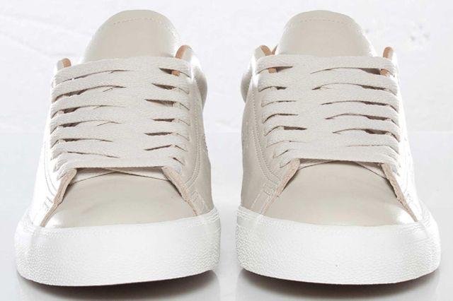 Adidas Match Play Cream