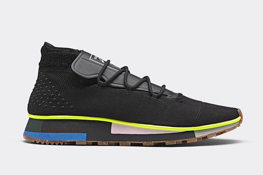 Alexander Wang Adidas Aw Run 1
