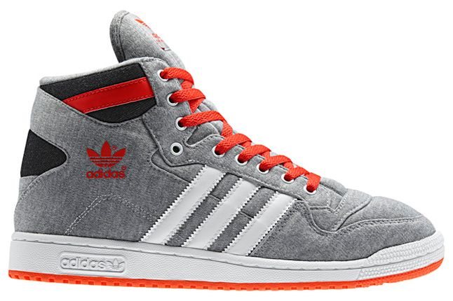 Adidas Decade 02 1