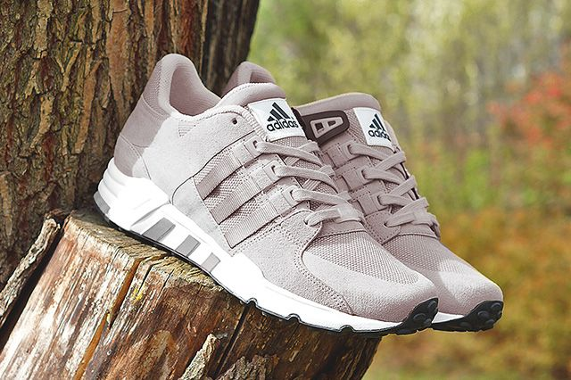 Adidas Eqt Support City Pack Berlin Edition