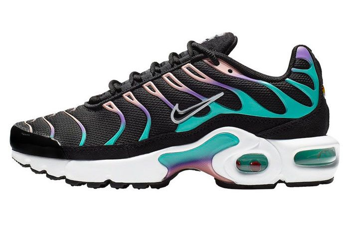 Nike Air Max Plus Have A Nike Day