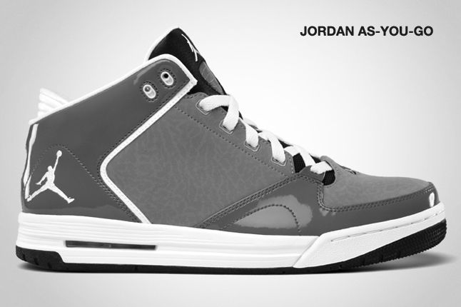 Jordan18 1