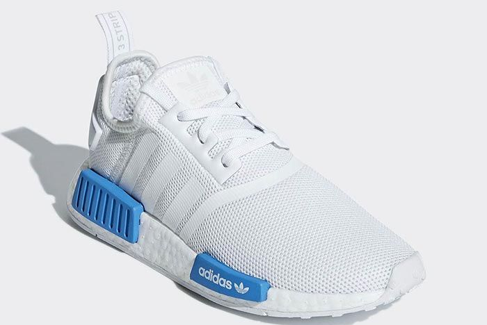 Adidas Mnd R1 September Release 3