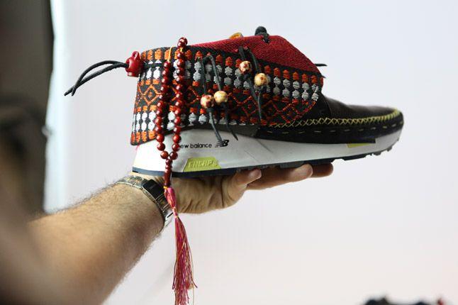 Nash Sole Dxb Bedouin Visvim Nb 03 1