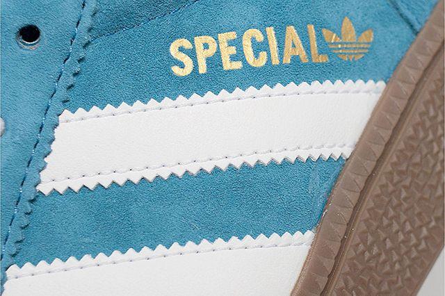 Adidas Handball Spezial5