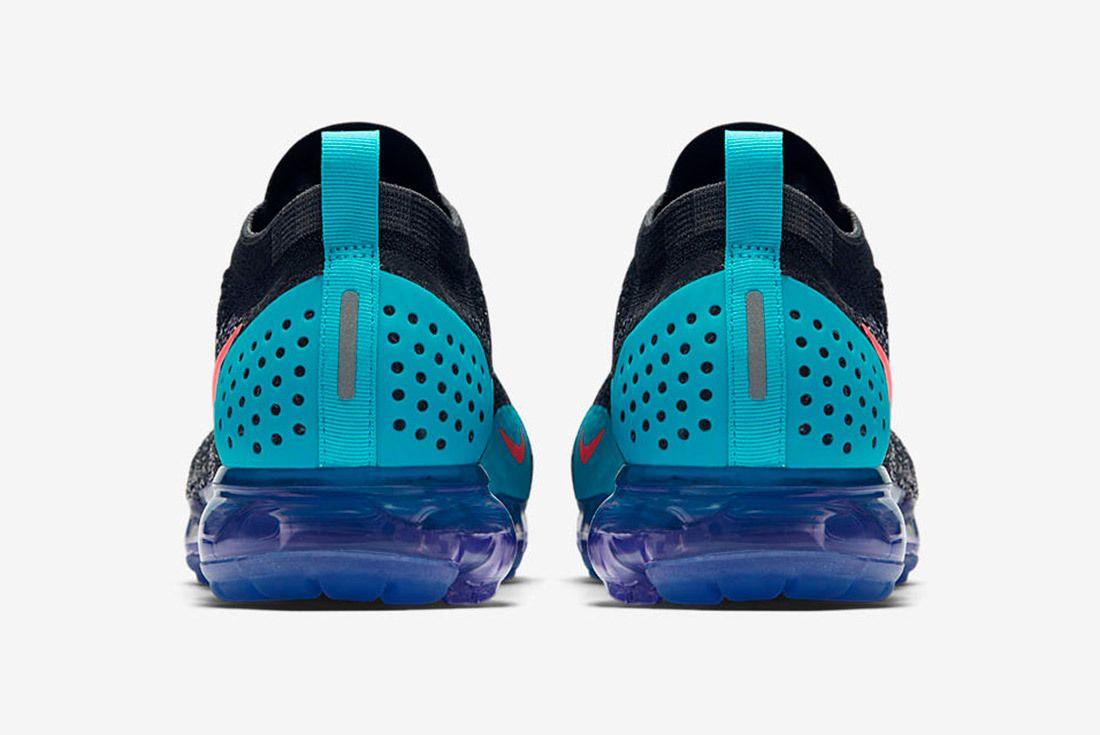 Nike Air Vapormax Flyknit 2 20