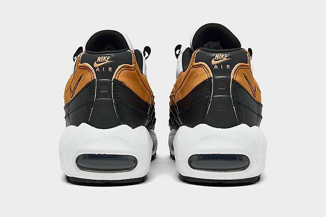 Nike Air Max 95 GS CJ3906-010