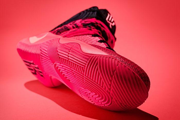 Nike Kyrie 2 3