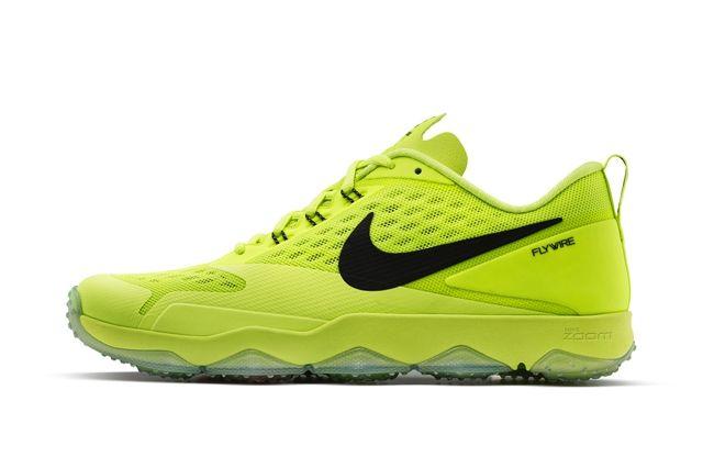 Nike Zoom Hypercross Trainer 11