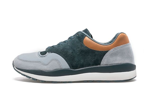 Nike Air Safari Deconstruct Spring Delivery 1
