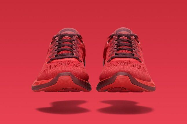 Nike Undercover Gyakusou Holiday 2013 Collection 17