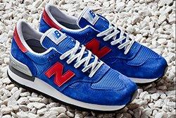Nb 990 Blue Red Made In Usa Thumb