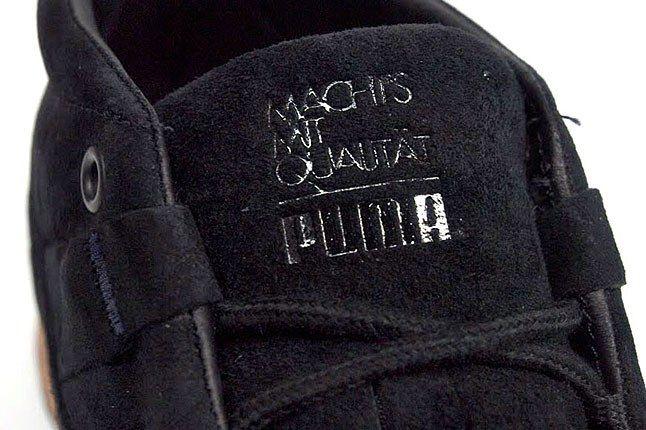 Puma Mmq Sneaker 1