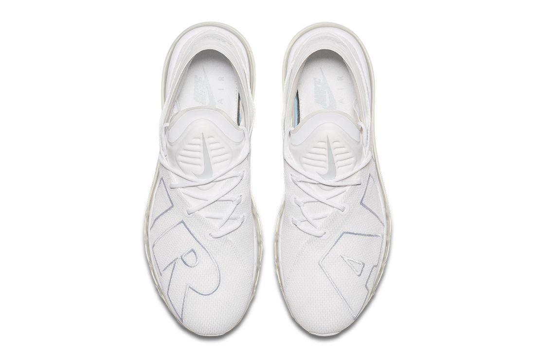 Nike Air Max Flair Pack 12