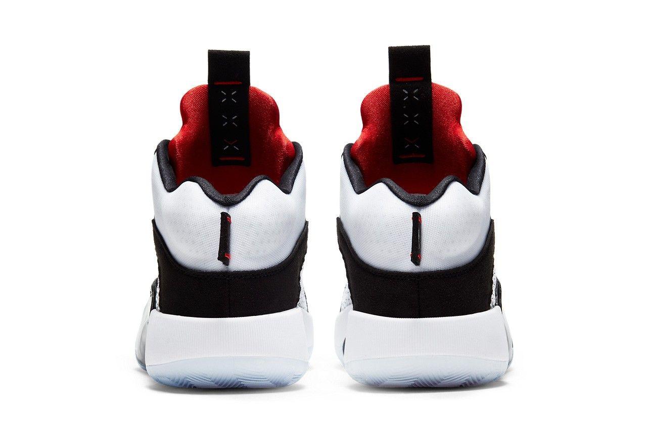 Air Jordan 35 'DNA'