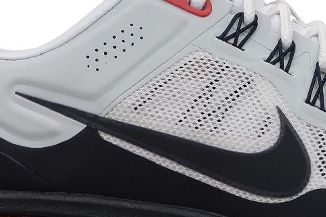 Nike Air Max 2013 Og 1