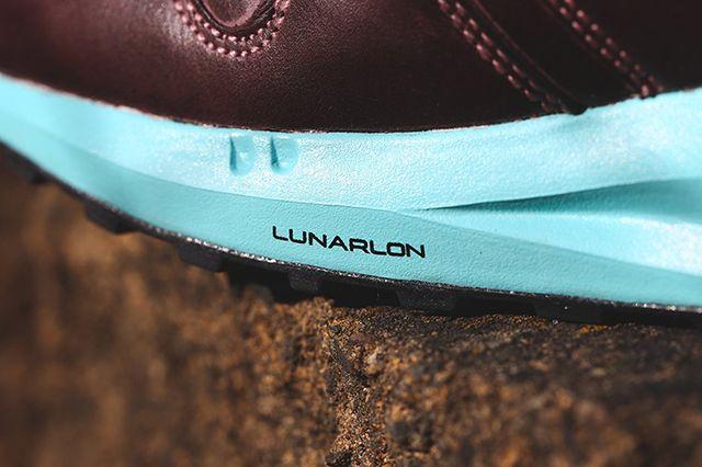 Nike Air Max Lunar1 Ltr Quickstrike Pack