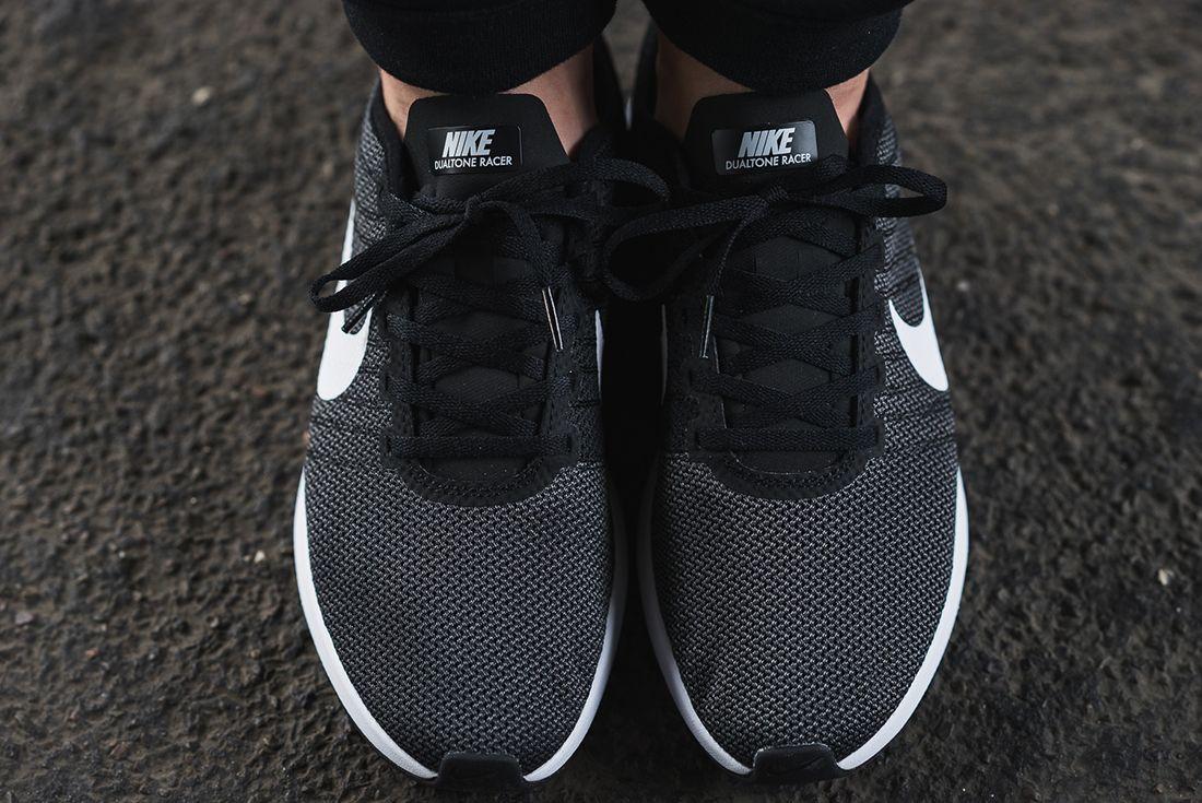 Nike Duel Racer Pack 1