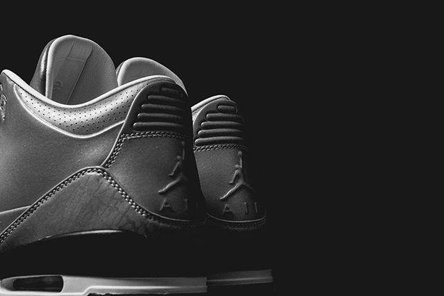 Air Jordan 3 5 Lab3 2