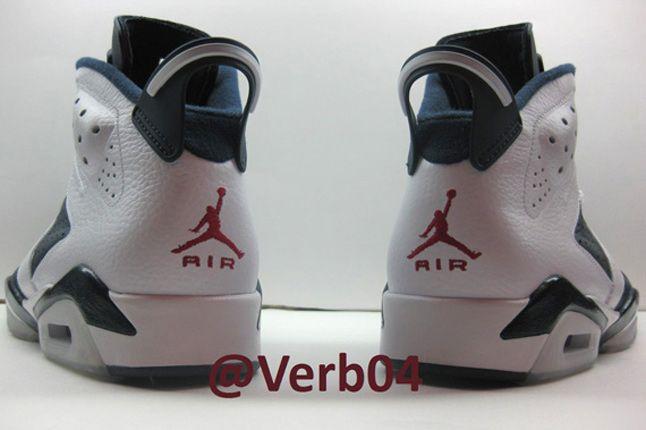 Air Jordan Vi Olympic 07 1