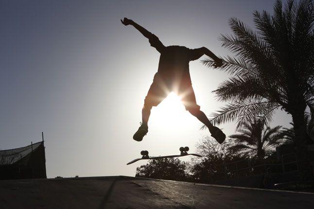 Sole Dbx Sneaker Summit Dubai 01 1