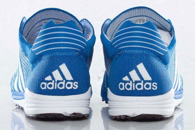 Adidas Knit Runner 1
