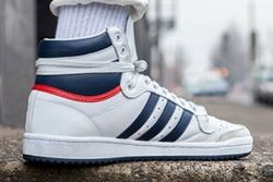 Thumb Adidas Originals Top Ten