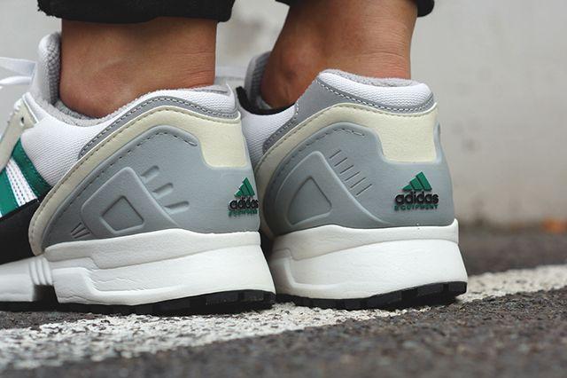 Adidas Eqt Running Cushion 91 Og 11