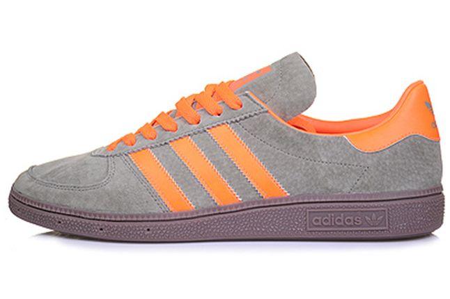 último estilo los más valorados llegando adidas Baltic Cup - Sneaker Freaker