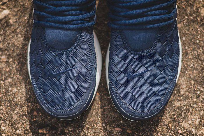 Nike Air Presto Se Woven23