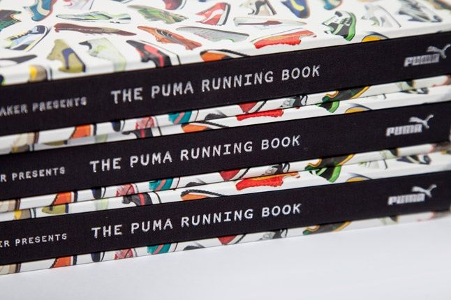 Puma Running Book 03 1