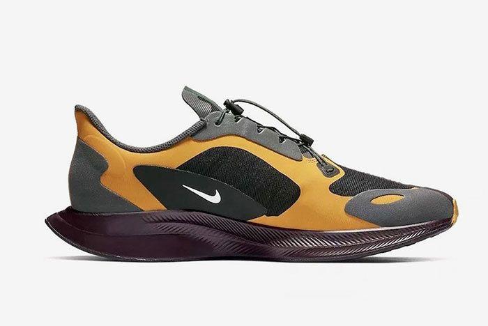 Undercover Gyakusou Nike Zoom Pegasus Turbo Price Release Date 06